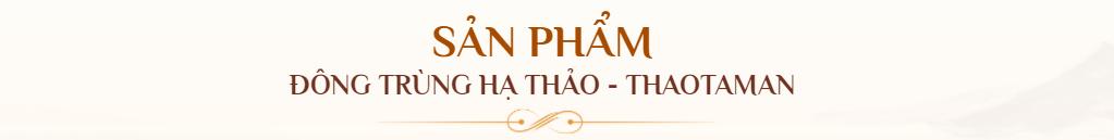 banner-san-pham