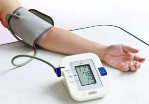 Máy đo huyết áp - Quà tặng mẹ 20 - 10